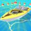 公园划船 V1.0 安卓版
