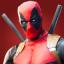 死亡X英雄 V1.0.0 安卓版