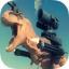 动物战争模拟器最新版 V1.0 安卓版