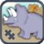 儿童恐龙 V4.3 安卓版