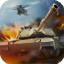 装甲车碰撞竞技 V1.17.2 安卓版
