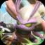 蚁族崛起礼包码版 V1.0 安卓版