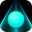 圆球冲刺 V1.0 安卓版