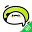 爱奇艺叭嗒 VV3.86.01 安卓版
