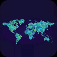 百斗地图 V2.0 安卓版