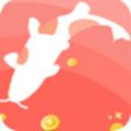 开心锦鲤 V1.2.4 安卓版