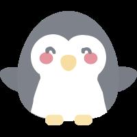 企鹅助手 V1.0.0.105 安卓版