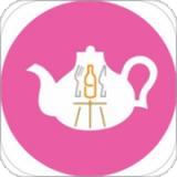乐享湄潭 V4.2.6 安卓版