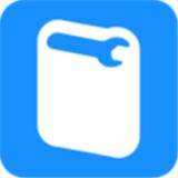 工书 V4.9.8 安卓版