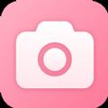 最美相机ps V1.0.2 安卓版