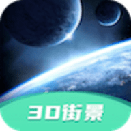 自由世界 V1.1.0 安卓版