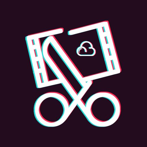 简影视频剪辑器 V1.1.0 安卓版