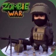 僵尸大战游戏 V1.0 安卓版