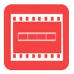 视频压缩 V1.1.30 安卓版