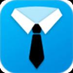 证件照制作大师 V2.3.0 安卓版