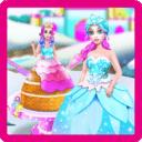 公主的魔法蛋糕 VV2.5 安卓版