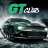GT速度俱乐部 V1.13.8 安卓版