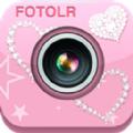 映拍相机 V1.0.1 安卓版
