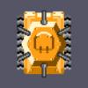 坦克战斗之城 V2.0.18 安卓版