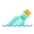可乐漂流瓶 V1.0.4 安卓版