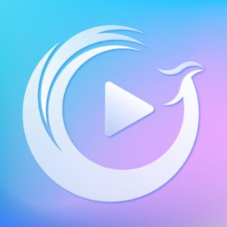 青播客 V1.3.0.1 安卓版