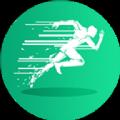 步步王者 V1.0.4 安卓版