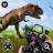 野生恐龙狩猎3D V1.5 安卓版