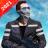 特警火力战场 V0.0.1 安卓版