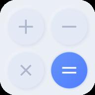 万能房贷计算器 V1.0.1 安卓版