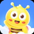 呱呱蜂乐园 V1.0 安卓版