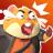 动物大作战猫鼠对决 V1.0 安卓版
