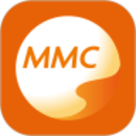 MMC管家手机版 VMMC3.7.2 安卓版