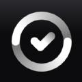 人生重开时间提醒 V2.20401.1 安卓版