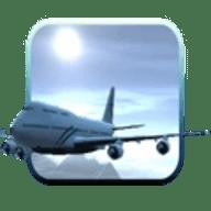 真实飞行员模拟游戏 V1.0.4 安卓版