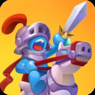 火柴人遗产战争d游戏 V3d4.9 安卓版