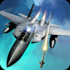 飞机空战联盟 V1.0 安卓版