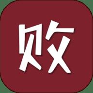 败物教 V3.9.4 安卓版