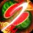 水果红包大作战 VV1.0.2 安卓版