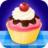 制作纸杯蛋糕 VV3.1.3 安卓版
