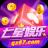 七星湖南娱乐棋牌 V1.0.6 安卓版