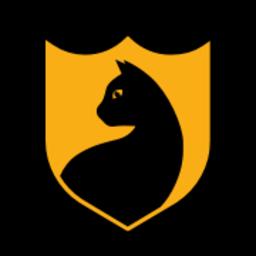 黑猫投诉 V2.4.3 安卓版