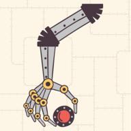 蒸汽朋克拼图 V4.0.2 安卓版