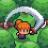 神奇森林飞船 V1.0 安卓版
