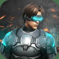 k游戏 Vk30.21.0 安卓版
