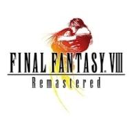 最终幻想重制版手机版 V81.0.0 安卓版