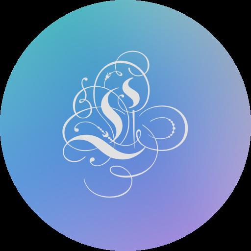 lusw V2.1.0() 安卓版