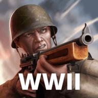 战争幽灵二战射击游戏中文版 V0.2.18 安卓版