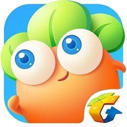 保卫萝卜3 V2.0.0 安卓版