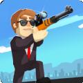 黑客狙击手 V1.1.6 安卓版