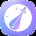古风铃声闹钟 V4.0 安卓版